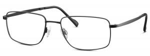 TITANflex 820734-10 noir mat