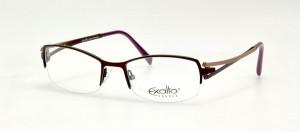 Exalto EX EKINOX  01 - 04
