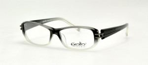 Exalto EX YSIS  02 - 13