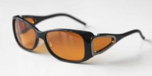 Filtre Basse Vision Wellness WP 50 15