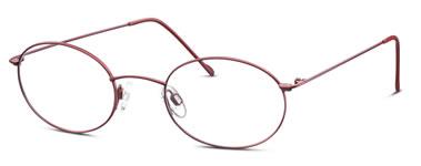 TITANflex 820721-50 titane rouge