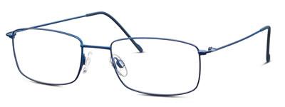 TITANflex 820727-70 titane bleu